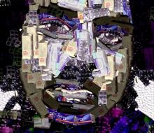 pillhead.jpg