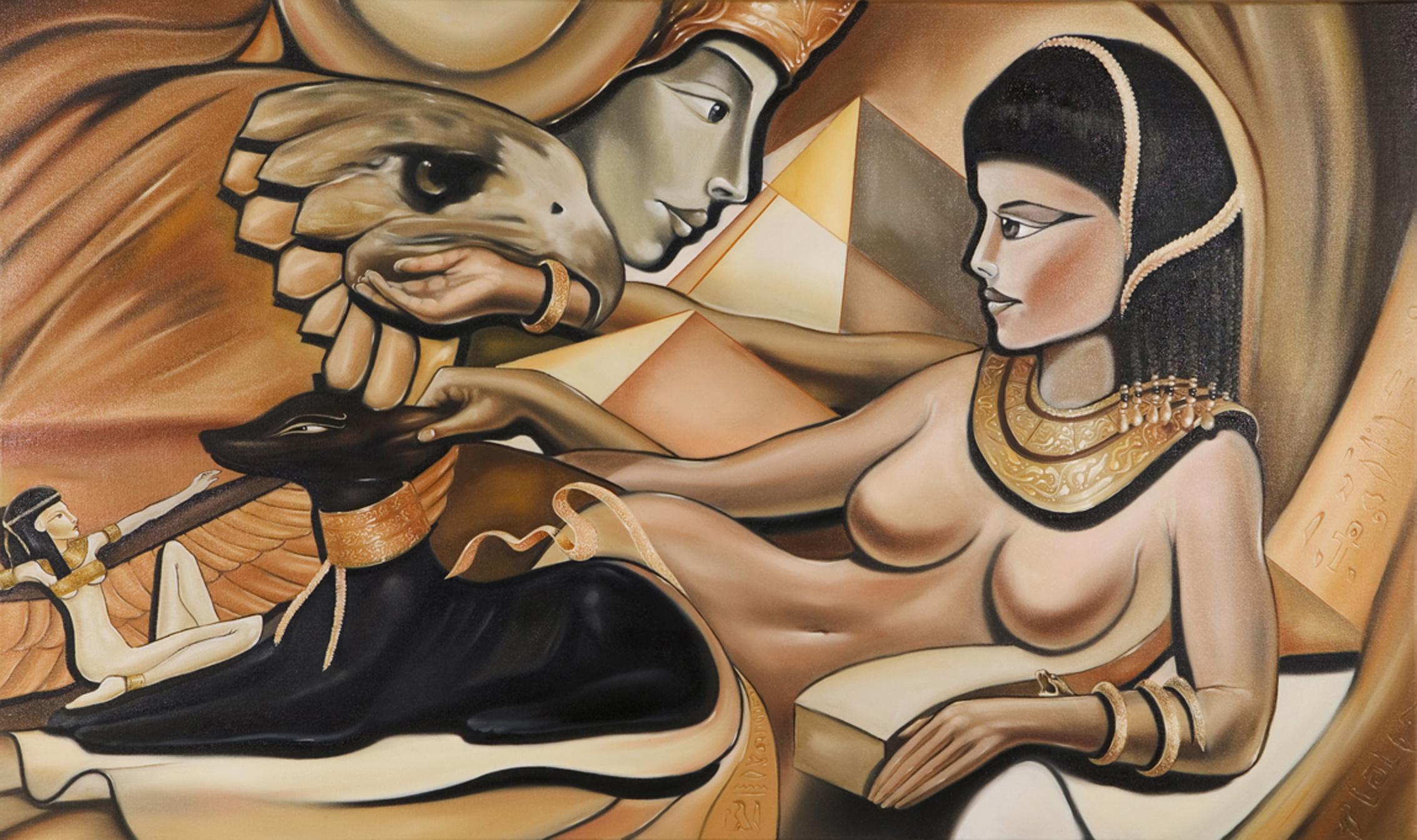 Web Cleopatra and Anthony.jpg